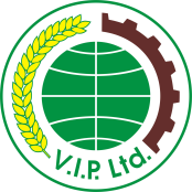 JOINT VENTURE COMPANY FOR RICE PRODUCTION, PROCESSING AND EXPORT
