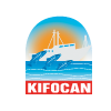 Kien Giang Joint Stock Foodstuff Canning Co., (KIFOCAN)