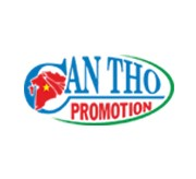 CAN THO PROMOTION AGENCY